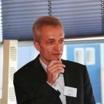 4    Studieleder Bruno Larsen, UCN Teknologi&Business, initiativtager til 'De Digitale Dage'