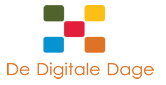 De_Digitale_Dage[1]