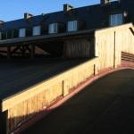 Hovedbanegård restaurering 3