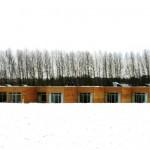 Svanevig  Hospice
