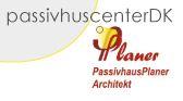 dansk passivhus center