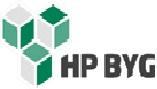 logo hp byg