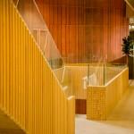 Confac samler kunst og arkitektur om grafisk beton