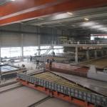 Confac - produktionen - lav opløsn