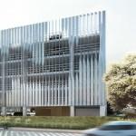 phus facade - mar15