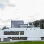 Kunsten Museum of Modern Art Aalborg (2)