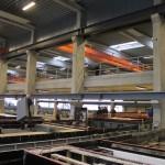 confac-as-produktion-1