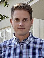 Jan Crone Foster, Dansk Stormflodssikring.dk