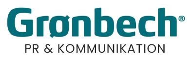 Grønbech_logo